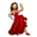Ballare con la rockoteca di Pippo DJ