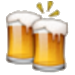 Birra, cocktail e sangria