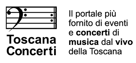 Toscana Concerti